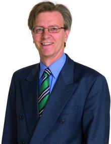 Claude Ruey